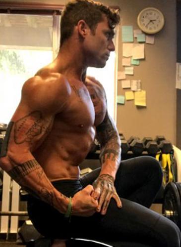 Jason-profile